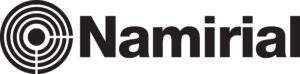 logo-namirial-left-pos-1