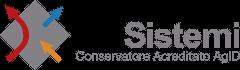 logo-ifin
