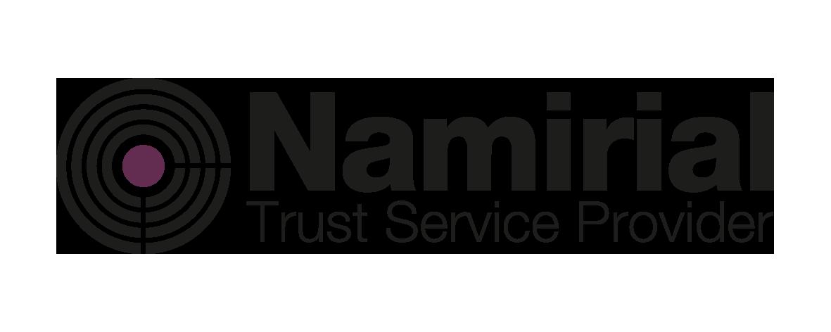 logo_neg_trasp